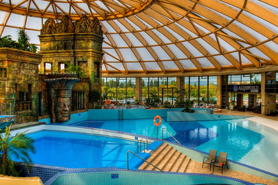 termalfurdo_aquaworld_resort_budapest_2
